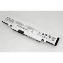 Аккумуляторная батарея AA-PB6NC6W для ноутбука SAMSUNG NC110 6600mAh ORIGINAL