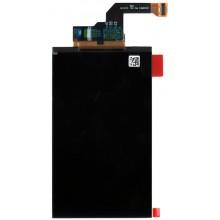 Экран для телефона LG Optimus L5 II E450 4''