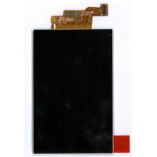 Экран для телефона LG Optimus L4 II E440 3.8''
