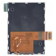 Экран для телефона LG Optimus L3 E400 3,2''