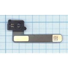 Передняя камера (Front) с шлейфом для Apple IPad mini