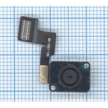 Задняя (Back) камера для Apple IPad mini