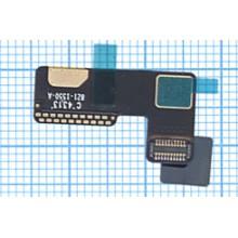 Шлейф контроллера IC тачскрина для Apple iPad mini
