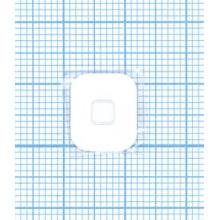 Кнопка HOME для Apple iPhone 5 белая