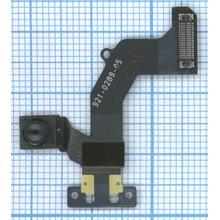 Передняя камера (Front) с шлейфом для Apple iPhone 5
