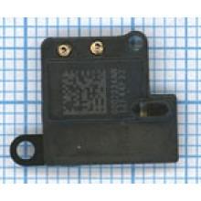 Динамик верхний (слуховой) для Apple iPhone 5, 5G