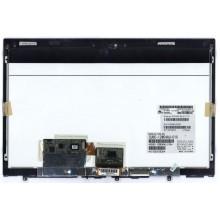 Модуль (матрица LP125WH2(SL)(B1) + тачскрин) для ноутбука Lenovo ThinkPad X230