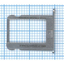 Лоток для SIM-карты Apple IPhone 4, 4S