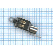 Вибромотор для Apple iPhone 5