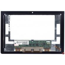 Матрица с тачскрином (модуль) LP094WX1(SL)(B1) для Sony Tablet S