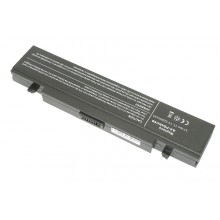 Аккумуляторная батарея AA-PB4NC6B для ноутбука Samsung P50 P60 R45 R40 X60 X65 5200mAh OEM черная