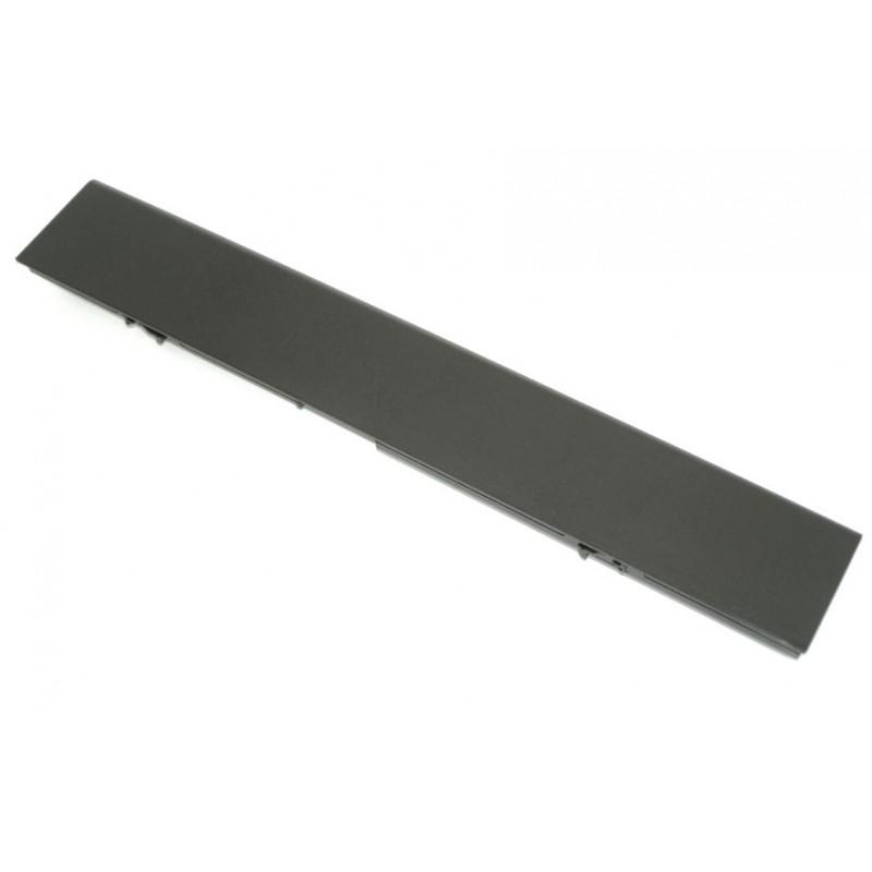 Аккумуляторная батарея для ноутбука HP Compaq HSTNN-LB2R ProBook 4330s 5200mAh OEM