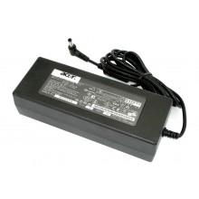 Блок питания (сетевой адаптер) для ноутбуков Acer 19V 6.3A 5.5x1.7mm