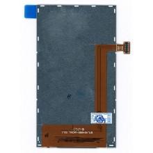 Экран для телефона Lenovo A800 4,5''