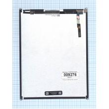 Матрица LTL097QL02-A01 для Ipad 5