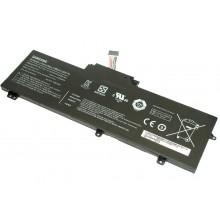 Аккумуляторная батарея AA-PBZN6PN для ноутбука Samsung NP-350U2B 47Wh ORIGINAL