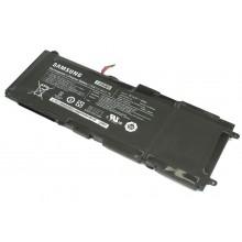 Аккумуляторная батарея AA-PBZN8NP для ноутбука Samsung Chronos NP-700Z 80Wh ORIGINAL