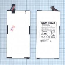 Аккумуляторная батарея SP4960C3A для Samsung Galaxy Tab GT-P1000 3.7V 14.8Wh ORIGINAL