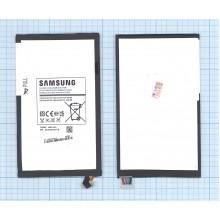 Аккумуляторная батарея T4450E для Samsung Galaxy Tab Tab3 SM-T310, T311 3.8V 16.91Wh ORIGINAL