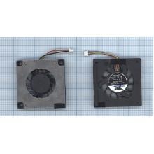 Вентилятор (кулер) для ноутбука ASUS EPC 701 901
