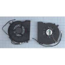 Вентилятор (кулер) для ноутбука Gateway MD7801 MD7808 MD7818 MD7000