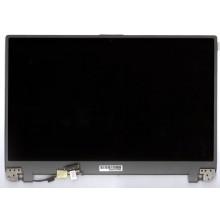 Матрица LP156WH6(TJ)(A1) Acer M5 (Верхняя крышка в сборе)