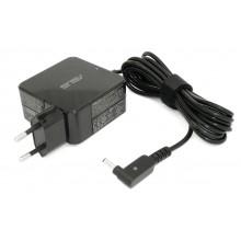 Блок питания (сетевой адаптер) для ноутбуков ASUS 19V 1.75A 4,0x1,35 mm ORIGINAL