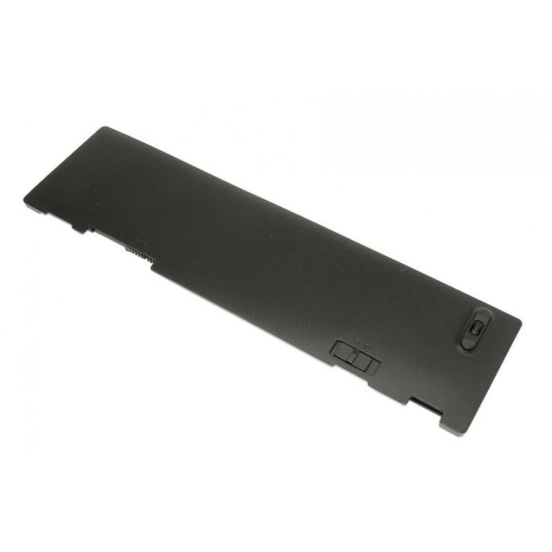 Аккумуляторная батарея 42T4833 для ноутбука Lenovo ThinkPad T410s 11.1V 44Wh ORIGINAL черный