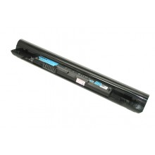 Аккумуляторная батарея 268X5, JD41Y для ноутбука Dell Inspiron N411Z 11.1V 65Wh ORIGINAL черный