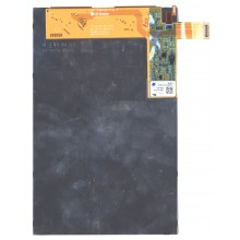 Матрица LD070WX3-SL01