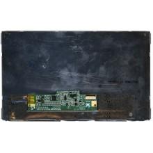 Матрица BP070WS1-102