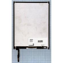 Матрица LP097QX2-SPAV для Ipad 5