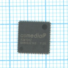 ASM1042