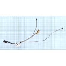 Шлейф матрицы для ноутбука Samsung NC210,NC215