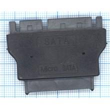 Переходник SATA 1.8 на 2.5