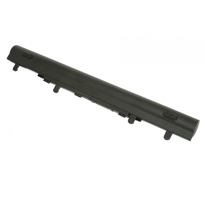 Аккумуляторная батарея AL12A32  для ноутбука Acer Aspire V5-531 14.8V 2200mAh black OEM
