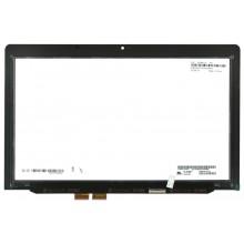 Модуль (матрица LP125WF2(SP)(B1) + тачскрин) для ноутбука Lenovo ThinkPad X240