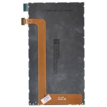 Экран для телефона Lenovo A850 5.5