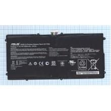 Аккумуляторная батарея C21-TF301 для планшета Asus TF700 25Wh ORIGINAL