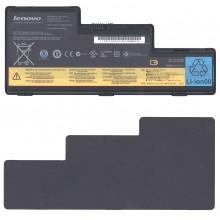 Аккумуляторная батарея 42T4556 для ноутбука IBM-Lenovo ThinkPad W700 11.1V 86Wh ORIGINAL черный