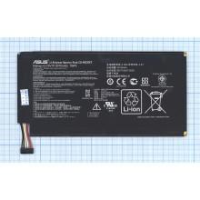 Аккумуляторная батарея C11-ME301T для планшета ASUS MeMo Pad ME301T 3.75V 19Wh ORIGINAL