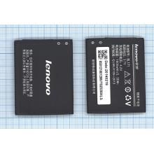 Аккумуляторная батарея BL171 для Lenovo A390 1500mAh