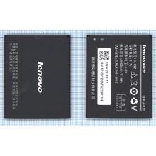 Аккумуляторная батарея BL192 для Lenovo A750 2000mAh