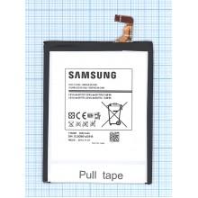 Аккумуляторная батарея T3600E для Samsung Galaxy Tab 3 Lite 7.0 SM-T110  3.8V 13.68Wh ORIGINAL