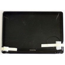 Крышка Apple Macbook Pro A1278 2011 661-5868 (матрица в сборе)