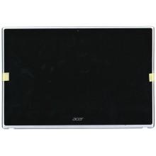 Модуль (матрица B140XTN02.4+тачскрин) Acer V5-471P