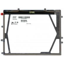 Матрица для iPad LP097X02(SL)(DV)