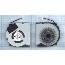 Вентилятор (кулер) для ноутбука Sony Vaio SVT13 SVT14 SVT15