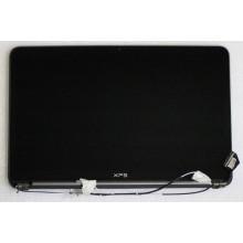 Матрица (крышка в сборе) DELL XPS 13 Ultrabook