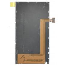 Экран для телефона Lenovo A820 A860E A820T A630T S720  4.5